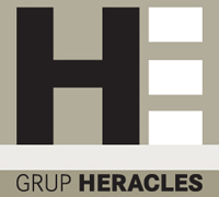 Grup Heracles