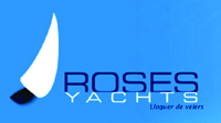 ROSES YACHTS